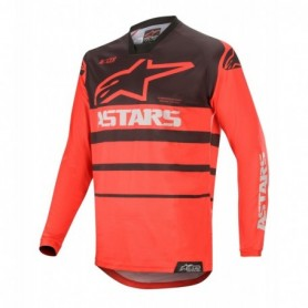 maillot-cross-alpinestars-racer-supermatic-rouge-20