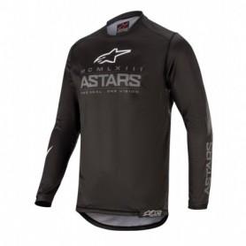 maillot-cross-alpinestars-racer-graphite-noir-20