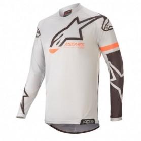 maillot-cross-alpinestars-racer-tech-compass-gris-20