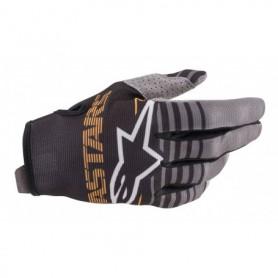 gants-moto-cross-alpinestars-radar-noir-gris-dore-20