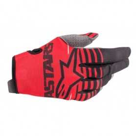gants-moto-cross-alpinestars-radar-rouge-noir-gris-20