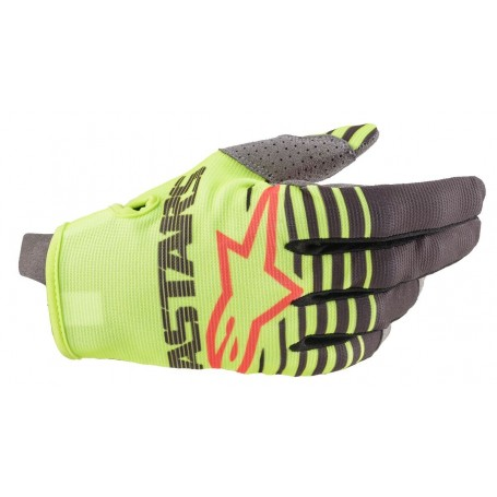 gants-moto-cross-alpinestars-radar-jaune-fluo-gris-20