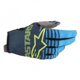 gants-moto-cross-alpinestars-radar-bleu-gris-jaune-20