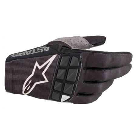 gants-moto-cross-alpinestars-racefend-noir-blanc-20