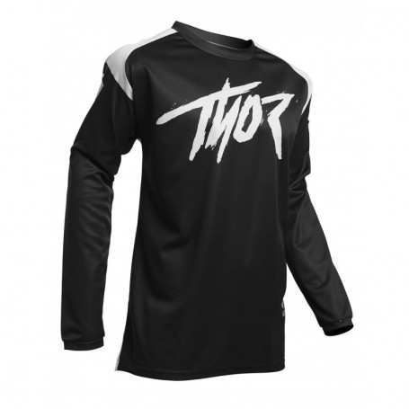 maillot-cross-thor-sector-link-black-20