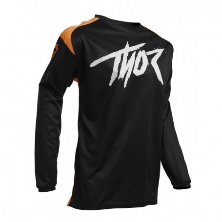 maillot-cross-thor-sector-link-orange-20