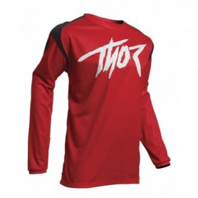 maillot-cross-thor-sector-link-rouge-20