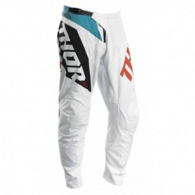 pantalon-cross-thor-sector-blade-blanc-noir-bleu-20