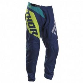 pantalon-cross-thor-sector-blade-bleu-jaune-20