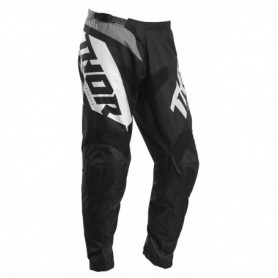 pantalon-cross-thor-sector-blade-noir-blanc-20