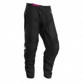 pantalon-cross-thor-sector-link-rose-noir-20