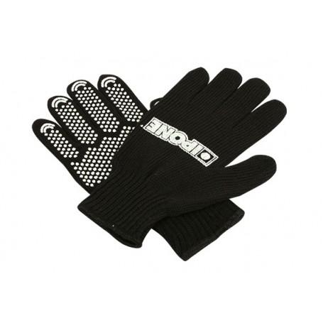 gants-mecano-ipone