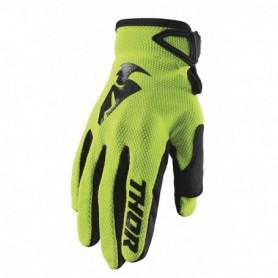 gants-moto-cross-thor-sector-jaune-fluo-noir-20