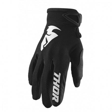 gants-moto-cross-thor-sector-noir-blanc-20
