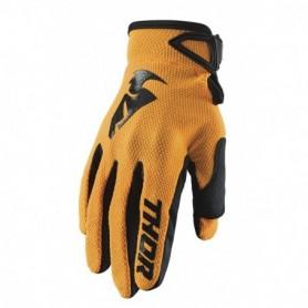 gants-moto-cross-thor-sector-orange-noir-20