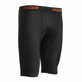 Short THOR Comp Black