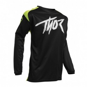 maillot-cross-thor-youth-sector-link-acid-20