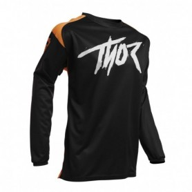 maillot-cross-thor-youth-sector-link-orange-21