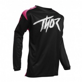 maillot-cross-thor-youth-sector-link-pink-21