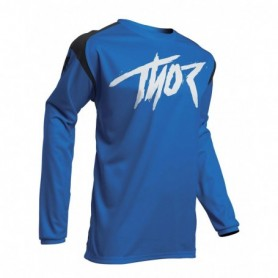 maillot-cross-thor-youth-sector-link-blue-20
