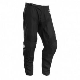 pantalon-cross-thor-youth-sector-link-black-21