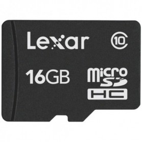 Micro SD 16GB-Android