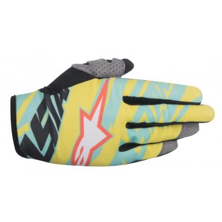 gants-moto-cross-alpinestars-racer-eli-tomac