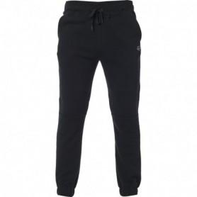 Pantalon Jogging FOX Lateral Black Pe 19