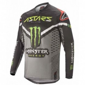 maillot-cross-alpinestars-raptor-monster-energy-20