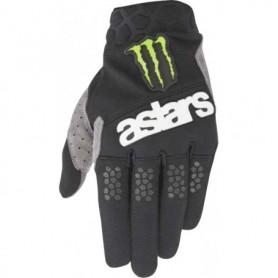 gants-moto-cross-alpinestars-raptor-monster-energy-20