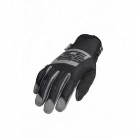 gants-moto-cross-acerbis-mx-wp-noir-gris