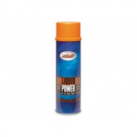 huile-de-filtre-a-air-twin-air-en-spray-500-ml