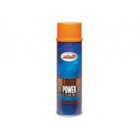 huile-de-filtre-a-air-twin-air-en-spray-500-ml