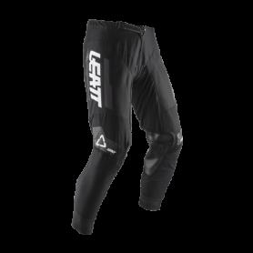 Pantalon Cross LEATT GPX 2.5 Junior Mini Black
