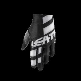 Gants Moto Cross LEATT GPX 3.5 Junior Black