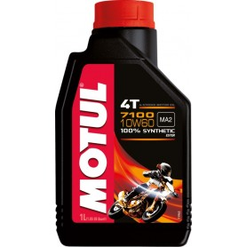 huile-motul-7100-4t-10w60-100-synthese-1-litre