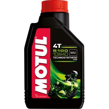 huile-motul-5100-4t-10w40-1-litre