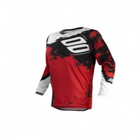 maillot-cross-shot-contact-shadow-rouge-noir-blanc-20
