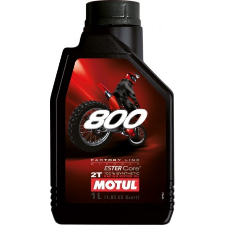 huile-motul-800-2t-factory-line-off-road-100-synthese-1-litre