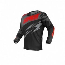 maillot-cross-shot-devo-ventury-rouge-noir-gris-20