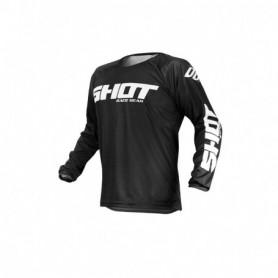 maillot-cross-shot-devo-raw-noir-20