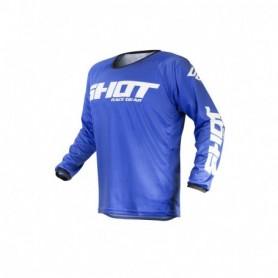 maillot-cross-shot-devo-raw-bleu-20