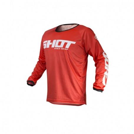 maillot-cross-shot-devo-raw-rouge-20