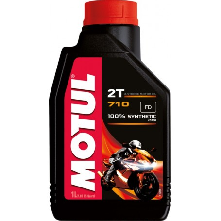huile-motul-710-2t-100-synthese-1-litre