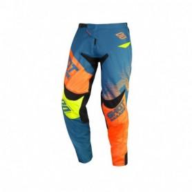 pantalon-cross-shot-contact-trust-bleu-orange-jaune-20