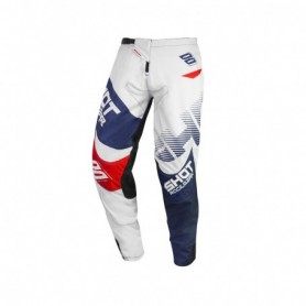 pantalon-cross-shot-contact-trust-blanc-bleu-rouge-20