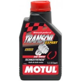 huile-motul-de-boite-de-vitesse-transoil-expert-10w40-technosynthese-1-litre