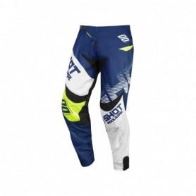 pantalon-cross-shot-contact-trust-bleu-blanc-jaune-20