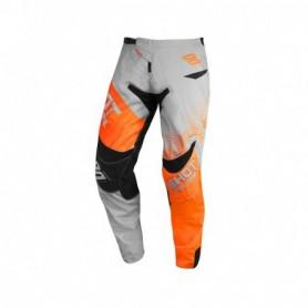 pantalon-cross-shot-contact-trust-orange-gris-noir-20