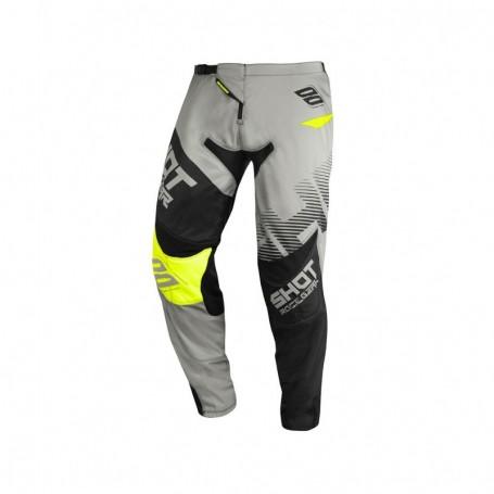 pantalon-cross-shot-contact-trust-gris-jaune-noir-20